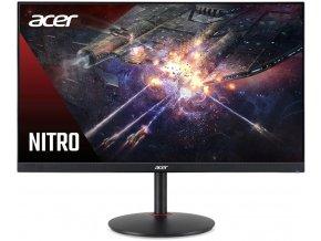 Acer Nitro XV270U 1