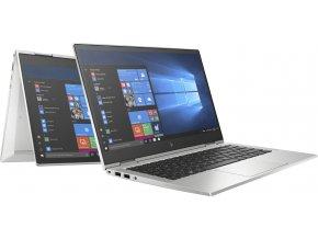 HP EliteBook x360 830 G7 1