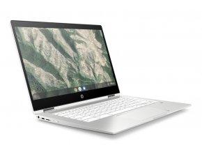 Hp Chromebook x360 14b ca 1