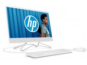 HP 22 df0057nf 3
