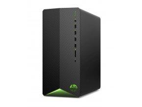 HP Pavilion Gaming TG01 3
