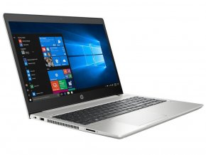 Hp ProBook 450 G6 2