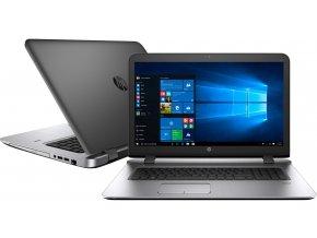 Hp ProBook 470 G3 1