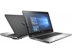 Hp ProBook 650 G3 2