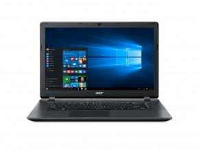 Acer ES1 520 3934 2