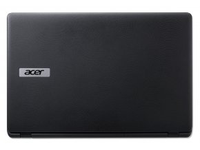 Acer ES1 520 3934 1
