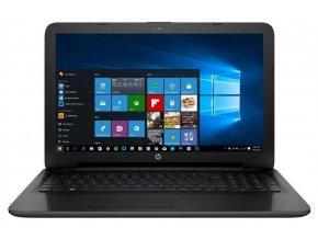 Hp ProBook 250 G4 1