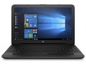 Hp ProBook 255 G5 3