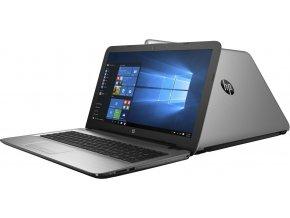 Hp ProBook 255 G5 1
