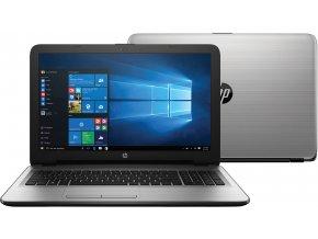 Hp ProBook 250 G5 1