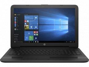 HP ProBook 250 G5 2