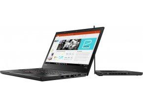 Lenovo ThinkPad T470p 1