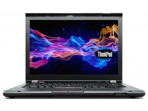 Lenovo ThinkPad T430 1