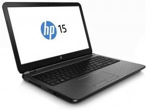 HP 15 g200nh 1