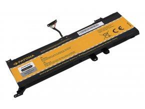 Aku Asus VivoBook 14 X412  3800mAh Li-Pol 7,7V C21N1818
