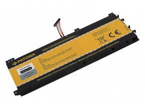Aku Asus VivoBook V451L  2600mAh Li-Pol 14,4V B41N1304