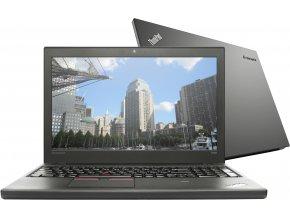 Lenovo ThinkPad T550 1
