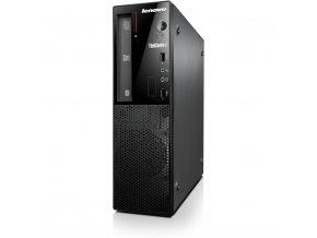 Lenovo ThinkCentre Edge 72 1