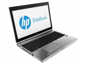 HP EliteBook 8570p 1