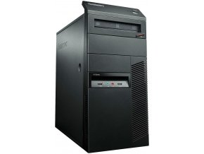 LENOVO ThinkCentre M90p Minitower