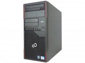 Fujitsu Esprimo P710 E90+ MT 1