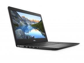 Dell Inspiron 3480 2