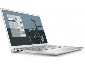 Dell Inspiron 5401 1