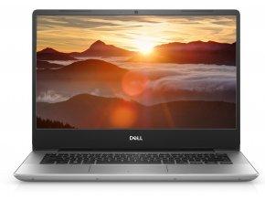 Dell Inspiron 5485 1