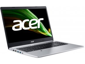 Acer Aspire 5 A515 45G 1