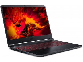 Acer Nitro 5 AN515 55 73LA 1