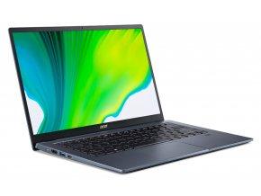 Acer Swift 3X SF314 510G 7