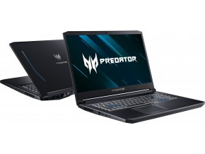 Acer Predator Helios 300 PH315 53 1