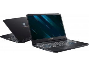 Acer Predator Triton 300 PT315 51 1