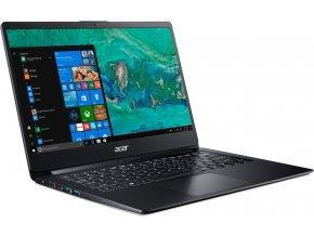 Acer Swift 1 SF114 32 P43K 3