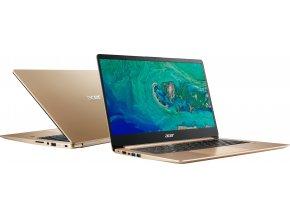 Acer Swift 1 SF114 32 P9Y2 1