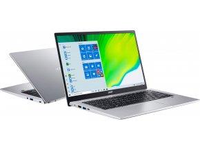 Acer Swift 1 SF114 33 1