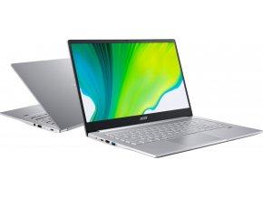 Acer Swift 3 SF314 42 R54P 1