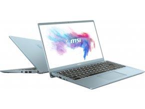 MSI Modern 14 B11SB 1