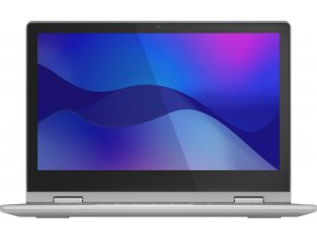 Lenovo IdeaPad Flex 3 11IGL05 4
