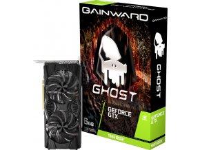 Gainward GeForce GTX 1660 Super Ghost 6GB GDDR6 2