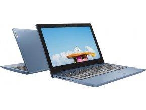 Lenovo IdeaPad Slim 1 14AST 1