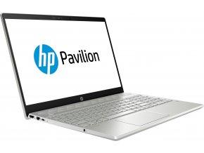 Hp Pavilion 15 cs 3