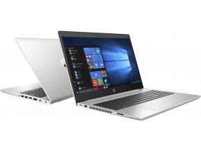 Hp ProBook 450 G7 1