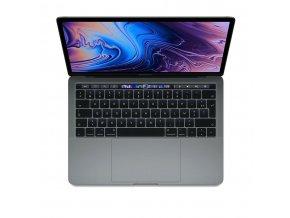 Apple MacBook Pro 13 Mid 2018 (A1989) 2