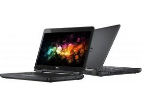 Dell Latitude E5440 1