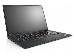 Lenovo ThinkPad X1 Carbon (2012) 1. Gen. 2