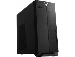 Acer Aspire TC 895 MT 1