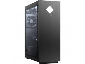 HP OMEN 25L Desktop GT12 5