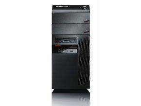 Lenovo ThinkCentre A58 MT 1