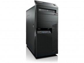 Lenovo ThinkCentre M92p MT